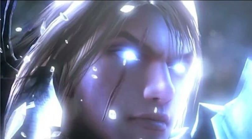 SoulCalibur 5's story mode is one-fourth its originally planned size