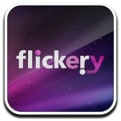 Flickery 1.7 offers even more Flickr fun