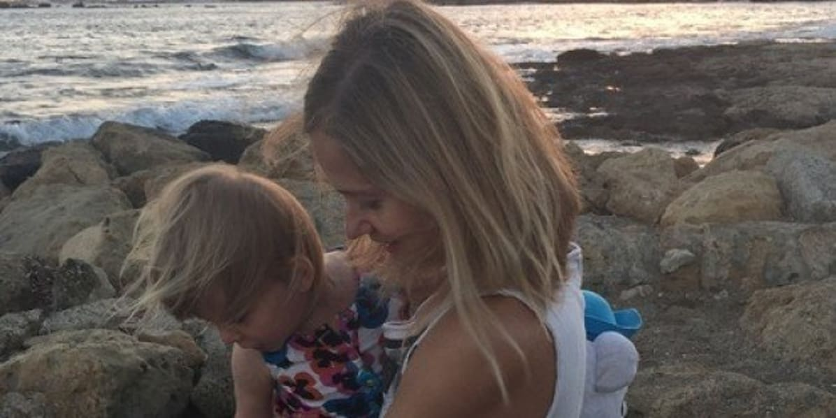 Why Being A 'Different' Parent Is Amazing