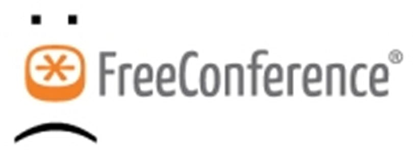 Carriers gang up on FreeConference