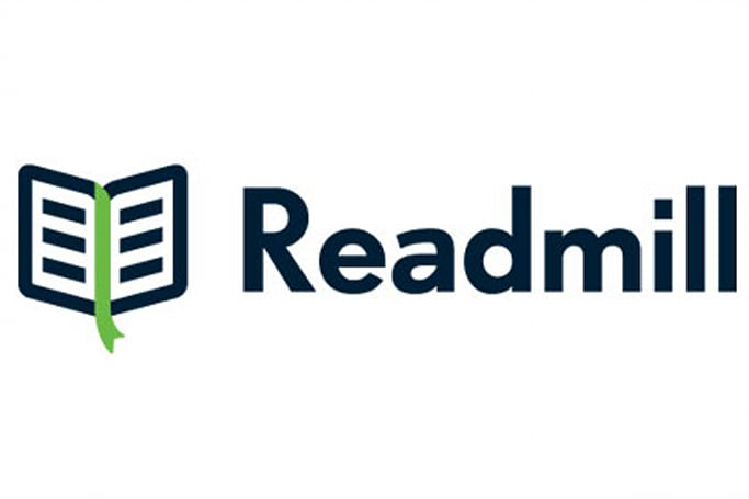 Readmill is closing its doors on July 1, 2014