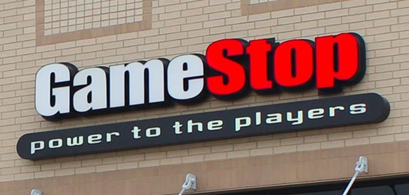 GameStop CEO details progress of vintage game sale initiative