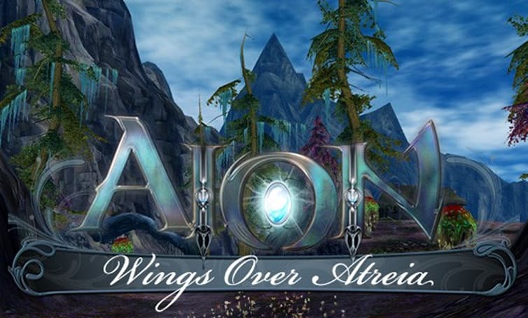 Wings Over Atreia: A guide to Elyos spy quests in Morheim