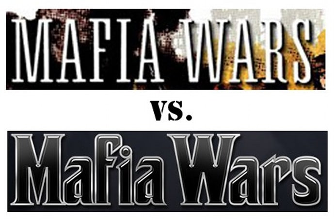 Mafia Wars trademark battle heats up with revealing Zynga letter made public