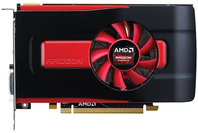 AMD Radeon HD 7790 review roundup: what to expect from a $149 gaming card