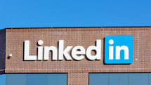 Millions of LinkedIn passwords stolen in 2012 surface online