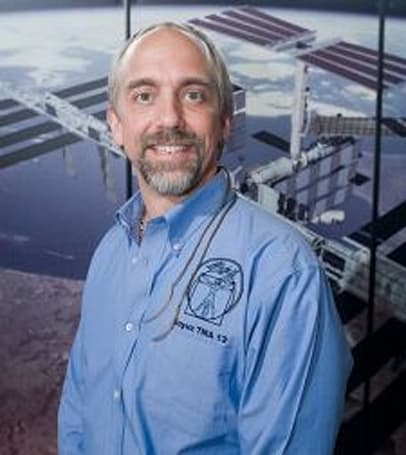 Massively Speaking Episode 100: The state of MMOs with Richard Garriott