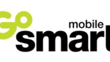 T-Mobile launches prepaid GoSmart Mobile service starting at $30 a month, promises 'FreeDUM'
