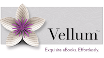 Vellum: Taking the pain out of e-book publishing