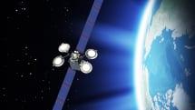 波音计划以 3D 打印制作模块化卫星