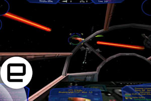 Playdate_ 'Star Wars' Week Celebration, Episode Two! -720p_h264-165kbits_aac