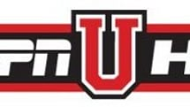 Time Warner Cable passes ESPNU HD / ABC Family HD to Albany
