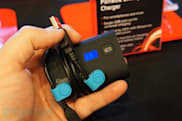 Energizer Universal Multi-Port and Portable charger hands-on
