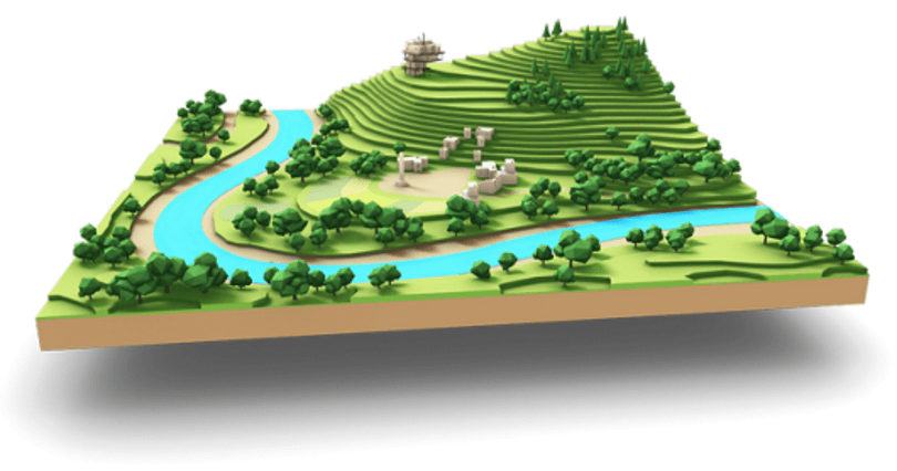 Molyneux plays, shows off Godus multiplayer