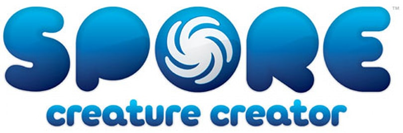 BigDownload offering big prizes to see your Spore creatures