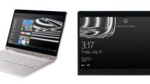 Porsche Design 推出自家品牌的二合一笔电