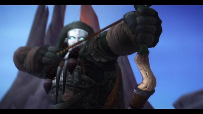 BlizzCon 2013: First look at Warlords of Draenor, Alliance-side