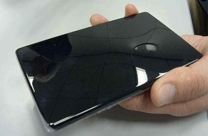 Toray unveils new self-repairing film for devices, fixes scratches in under 10 seconds