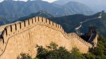 中国がネット規制すり抜ける無許可VPNを禁止。Google、Facebook、LINEなどの利用に影響