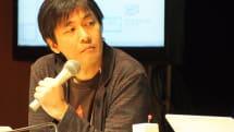 「IoTの領域はもっと広がっていく」IAMAS小林茂教授[3]:電子工作部列伝