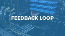 Feedback Loop: Building PCs, running headphones and more!