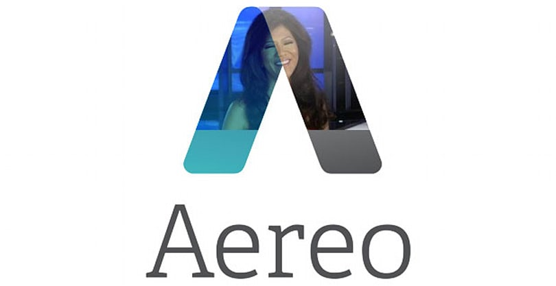 Ahead of Supreme Court trial, Aereo opens lobbying and advocacy site