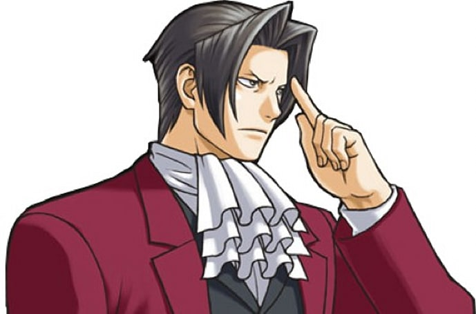 Capcom: No plans to localize Ace Attorney Investigations 2 'at this time'