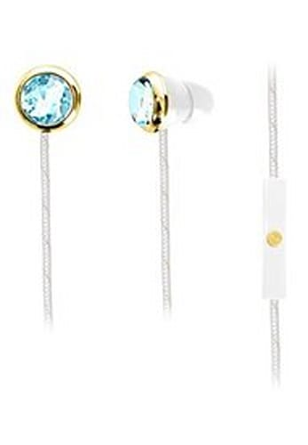 Cinderella Fashion Earbuds