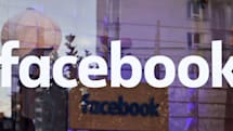 Facebook is testing a 'discover' feature for Groups