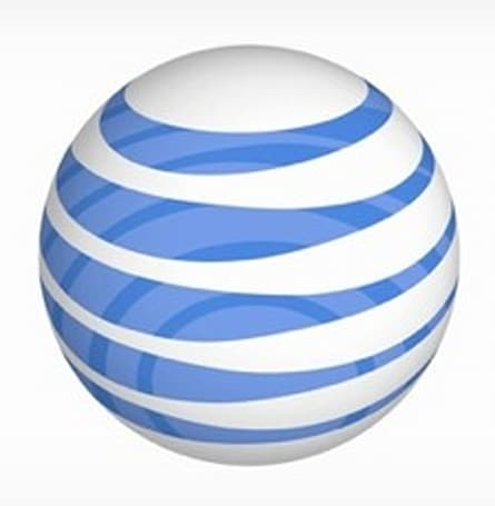 AT&T: iPhone 4S users won't get discounted pricing for the iPhone 5