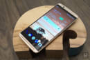 ZTE's Axon 7 is a $450 alternative to pricy Android flagships