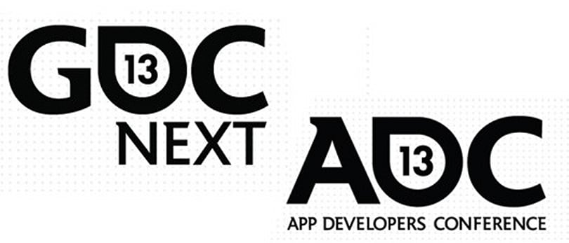 GDC Next coming to LA in 2013