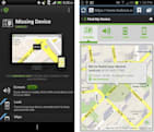 Lookout Security & Antivirus for Android gets a makeover, lets missing phones have one last gasp