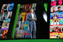 Hulu will offer live TV in early 2017