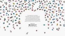 アップル開発者向け会議「WWDC 2017」は6月5日から。サンノゼに移転、各種OSが主体の発表に