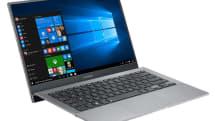 华硕发布「世界最轻的 14 吋商用笔记本」 ASUSPro B9440