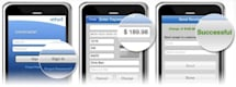 Verizon to offer Intuit's GoPayment in retail stores, free after rebate