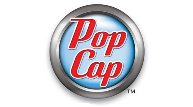 PopCap hit with layoffs after recent studio split