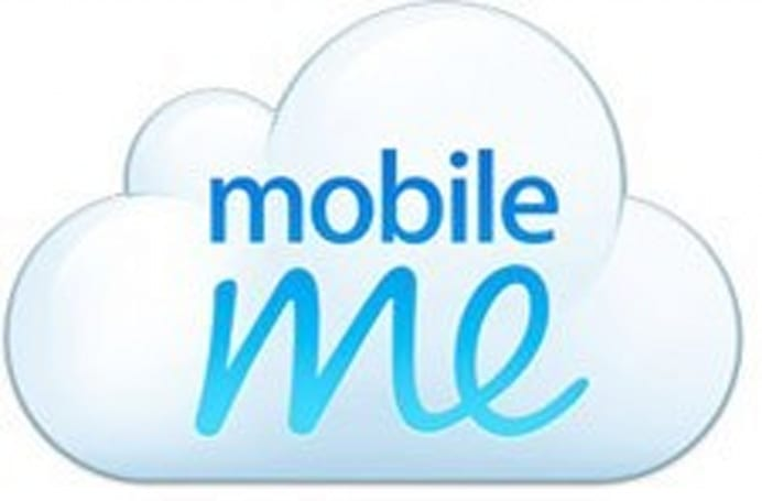 TUAW Review: MobileMe