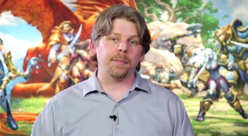 Landmark producer video teases upcoming updates