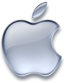 Apple fined in Italy for poor communication around warranty policy