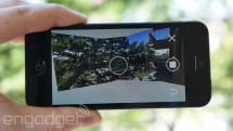 Google's setting Photo Spheres and Street View images free from Maps