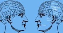 New computer system can read your emotions, will probably be annoying about it (video)