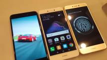 Huawei nova liteインプレ「2万円なら十二分にアリ」なSIMフリー機、P9 Liteより速くて安い:橋本新義レポート