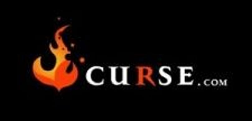 Curse.com sued by Games Workshop over Warhammer Alliance's name