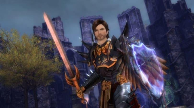 Guild Wars 2 to make World XP account-bound