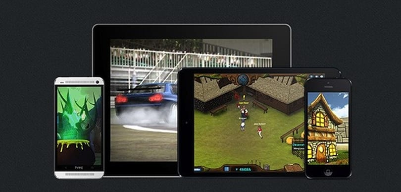 Facebook releases cross-platform SDK for Unity titles, looks to boost 3D and mobile gaming