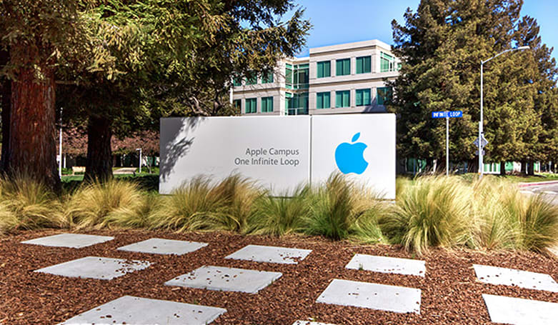 Apple close to settling with EV battery-maker over poaching lawsuit