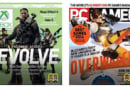"Magzter launches ""all you can read"" magazine subscription for $9.99 per month"