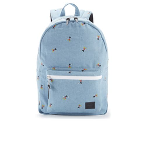 Herschel Supply Co. Disney Settlement Backpack